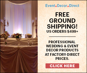 EventDecorDirect.com