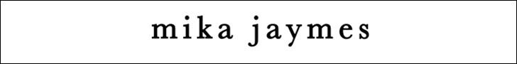 Mika Jaymes Coupon Code