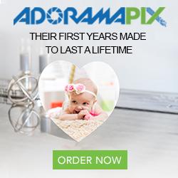 adoramapix banner