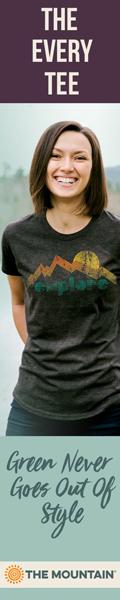 The Mountain Promo Code