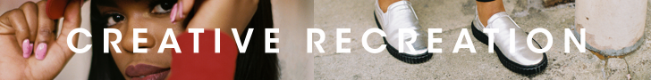 Creative Recreation Coupon Code