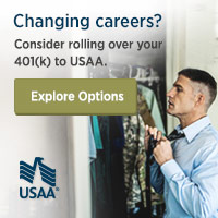 How to trade options on usaa