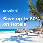 Save up to 60% off Hotels, 40%