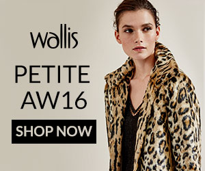 Wallis UK Offer