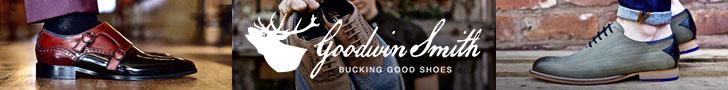 Goodwin Smith Coupon Code