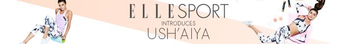Elle Sport UK Coupon Code