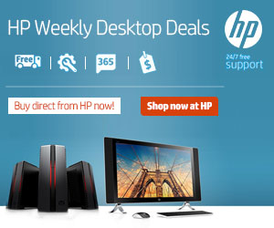 HP Computers online coupons military discounts promo code