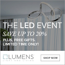 Save up to 75% on Hundreds of