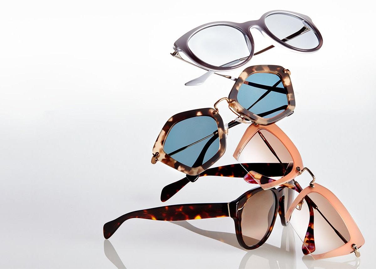 Designer Sunglasses under $50