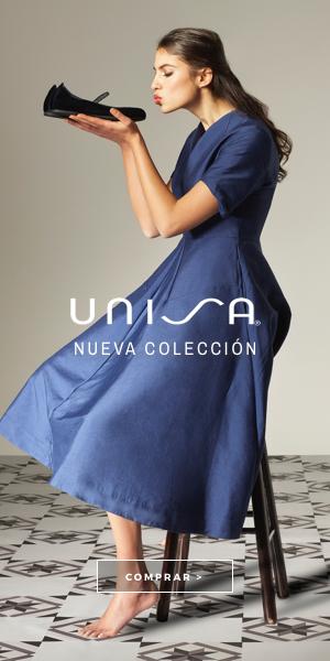 UNISA EUROPA Discount Code
