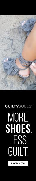 GuiltySoles Promo Code