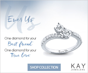 Shop The Ever Us Jewelry Collection At Kay Jewelers