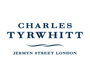 Charles Tyrwhitt Shirts Promo Code
