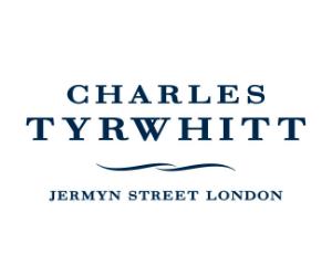 Charles Tyrwhitt Shirts Coupon Code