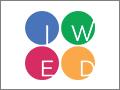 IWED Global