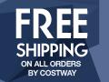 Costway Online Store
