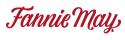 FannieMay.com Logo 125x40