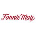FannieMay.com Logo 125x125