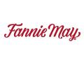 FannieMay.com Logo 120x90