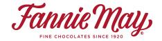 FannieMay.com Logo 234x60