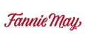 FannieMay.com Logo 120x60