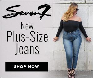 Seven 7 Jeans Discount Code