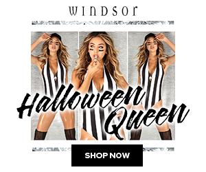 Windsor Discount Code