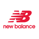 New Balance Athletic Shoe Coupon Code