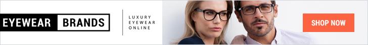 Eyewear Brands Coupon Code