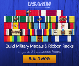 Usa Military Medals Online Coupons Military Discounts Promo Code