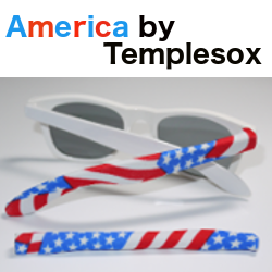 Templesox Coupon Code