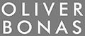 Oliver Bonas Ltd Coupon Code