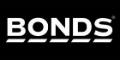Bonds Coupon Code