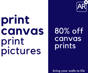 Print Pictures US