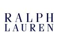 Ralph lauren coupon code march 2018