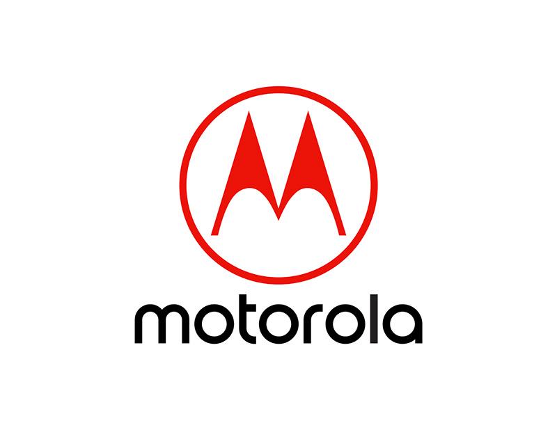 motorola.com-- Patronize Our Advertisers!
