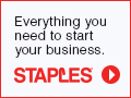 Staples Print & Marketing