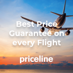 Earn Airline Miles. There's no