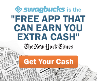 Free App That Can Earn You Extra Cash