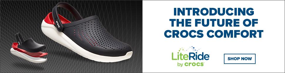 Crocs_970x250_LiteRide_Intro