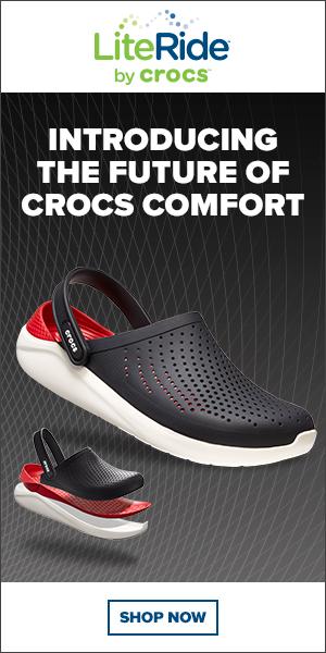 Crocs_300x600_LiteRide_Intro
