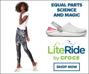 Crocs_300x250_LiteRide