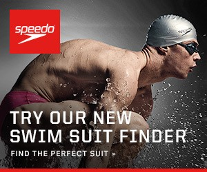Find the Perfect Suit. Try Our