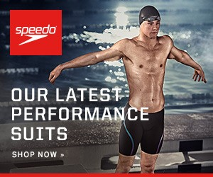 Shop Our Latest Performance