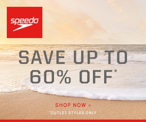 Save up to 60% Off Outlet