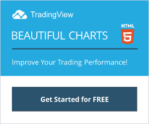TradingView Review: Learn to Chart like a Pro | Millionaire Mob