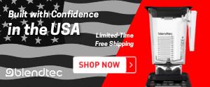 Free US Shipping! 300x125