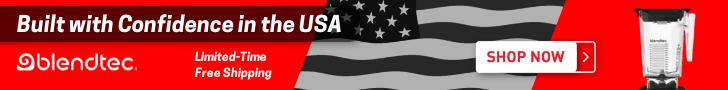 Free US Shipping 728x90