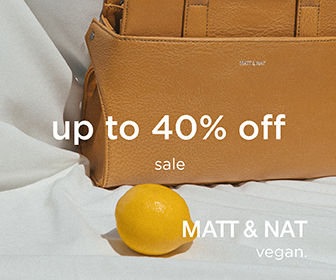 End of Season Sale! Get up to