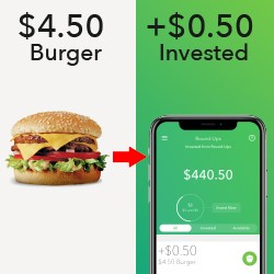 Online investing platform